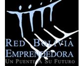 Red_Boliviana_Emprendedora