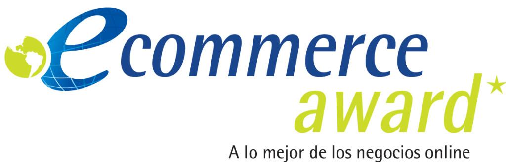 ecommerce_award