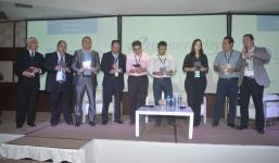 Se dieron a conocer los Ganadores del eCommerce Awards Bolivia 2015