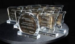 Empresas bolivianas pueden postularse a los eCommerce Awards Bolivia 2015