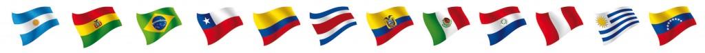 12_banderas