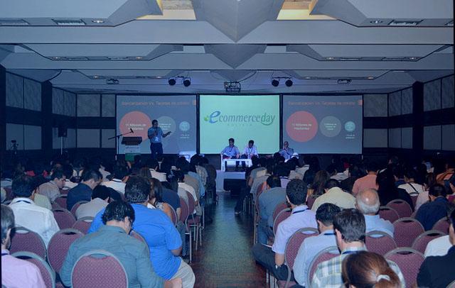 Aprenda sobre negocios en Internet en el eCommerce Day Bolivia