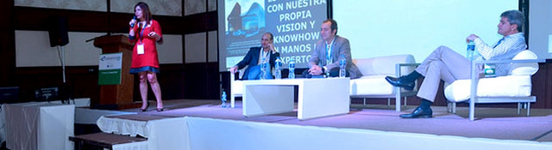 Emprendedores digitales en Bolivia: se encuentra abierta la convocatoria al eCommerce Startup Competition