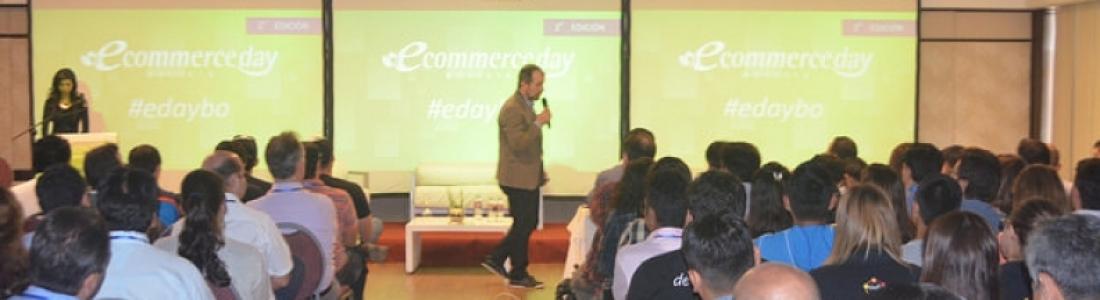 """Conclusiones del eCommerce Day Bolivia: """"El eCommerce en Bolivia continúa creciendo"""""""