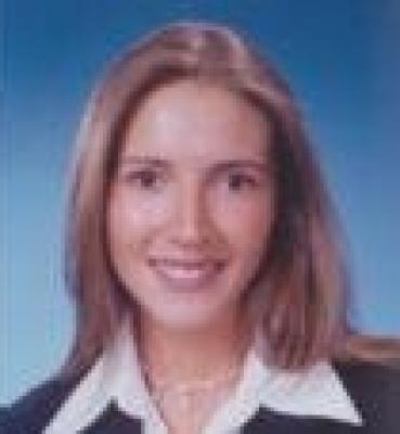 Lorena </br> Ugalde