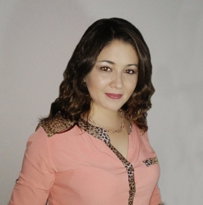Silvana </br> Sasaki