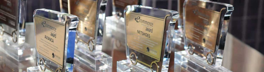 Postúlate al eCommerce Award Bolivia 2015