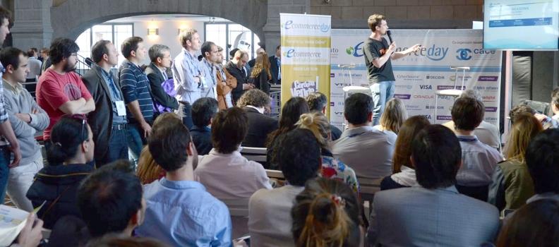 Emprendimientos bolivianos: abierta la convocatoria para el eCommerce StartUp Competition 2015
