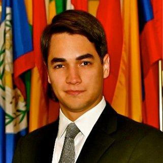 Gustavo Añez Castedo
