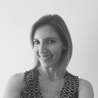 Lorena Ugalde