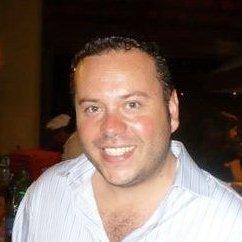 Luis Fernando Rojas Paz Soldan