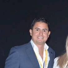 Alfredo Acero