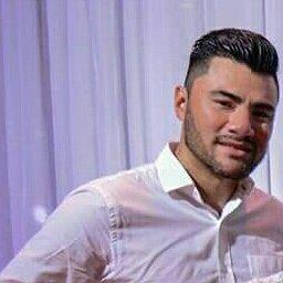 Sergio Rejas