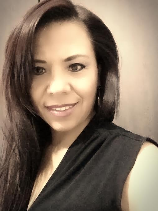 Cecilia Castro
